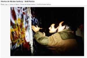 graffitis_sarko